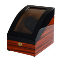 watch case automatic winder