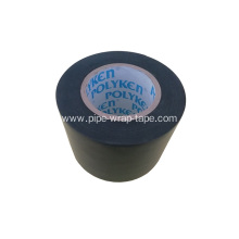 Butyl Rubber Anti corrosion Inner Wrap Tape