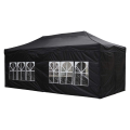 customizable advertising outdoor tent for exhibition