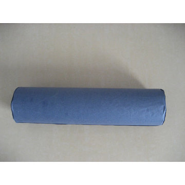 Absorbent Surgical Cotton Wool