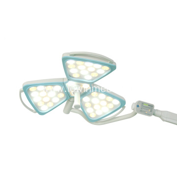 Mobile LED lamp CreLed 3300M