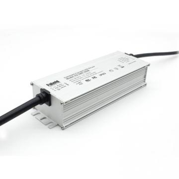 LED Showbox LIGHT Treiber 100W IP67