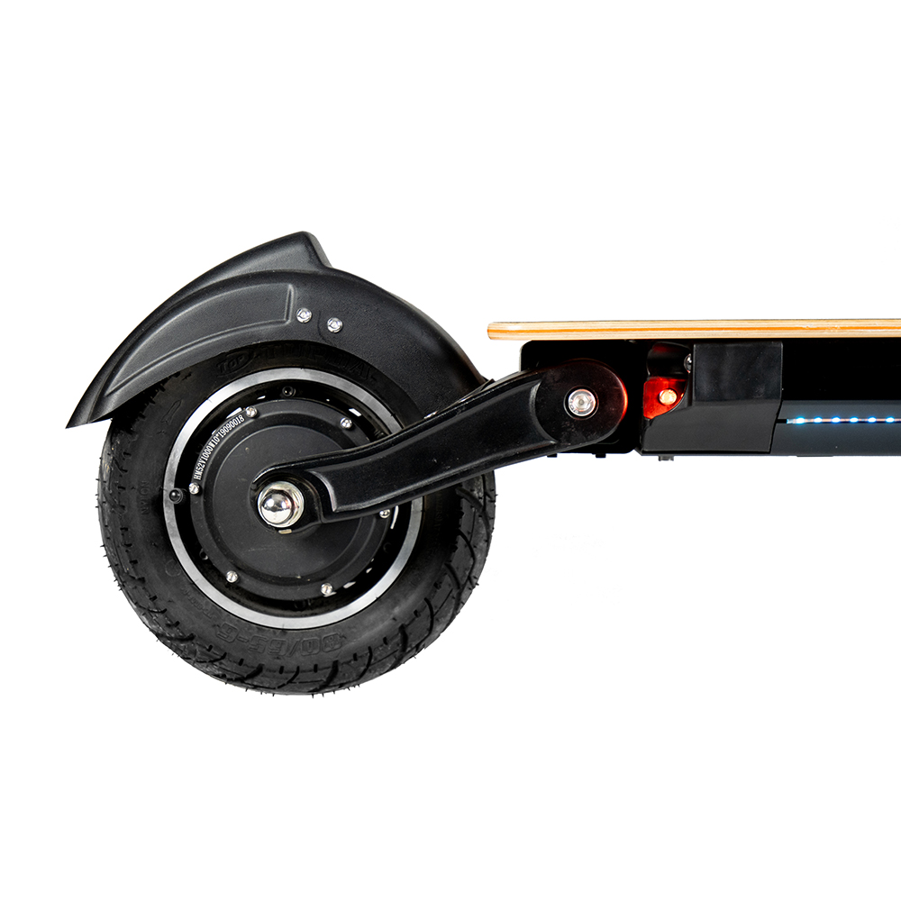 Electric Scooter 8,5 inch