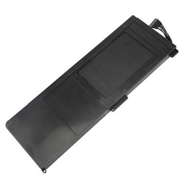 A1309 A1297 Bateria Apple MacBook Pro 17inch 14600mAh