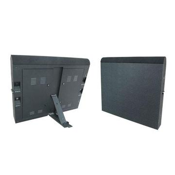 P16 Outdoor stadium led display screen