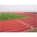 Wearable 5:1 Pavement Materials  Courts Sports Surface Flooring Athletic Running Track
