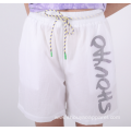 LADIES WATER REPELLENT SHORTS