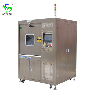 high-efficiency  PCBA Automatic washing machine PCBA cleaner