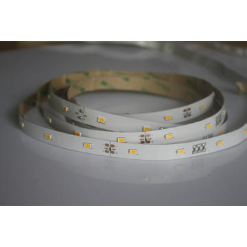 Fine Workmanship Outdoor High Lumen SMD5630 Led Strip Light