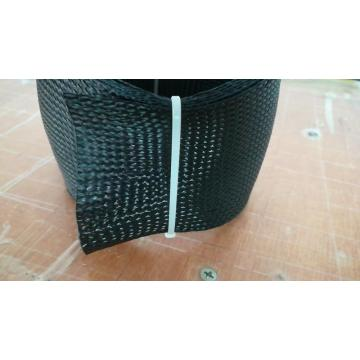 PA 66 Nylon Sleeve For wire And Cable