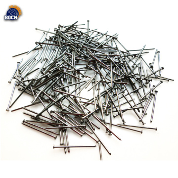 3.0x70 mm common wire nails