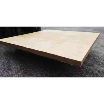 9309 Low Dielectric Loss Cardboard
