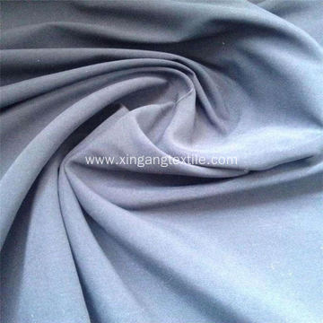 100% Polyester Microfiber Solid Dyed