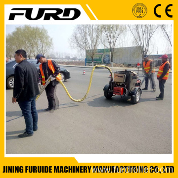 Hot sale asphalt equipment crack filler (FGF-100)