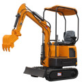 Rhinoceros excavators mini XN12 for sale