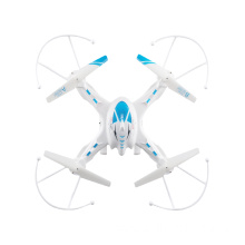 Wifi Control Rc Quadcopter Real-Time Tranmission Android