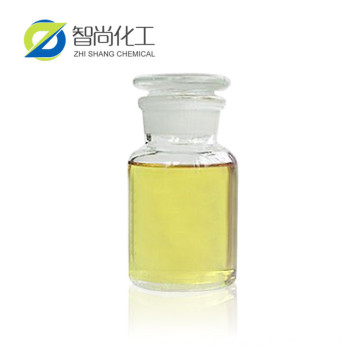 Best price DL-2-Bromohexanoic acid CAS 616-05-7