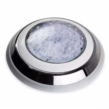 Aplikasi Bawah Air 12V LED Pool Light