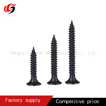 fastener drywall screw and drilling screw
