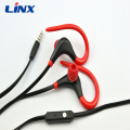 New Product Walkie Talkie Earhook Ear Hanger Earphone