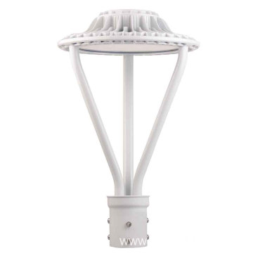 150W N'èzí n'èzí Post Top Light Fixture 19500lm