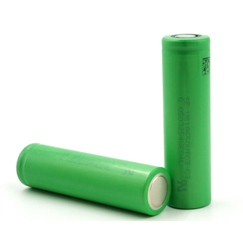 Sony US18650VTC3 18650 Battery