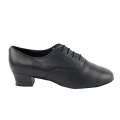 Men latin dance shoes