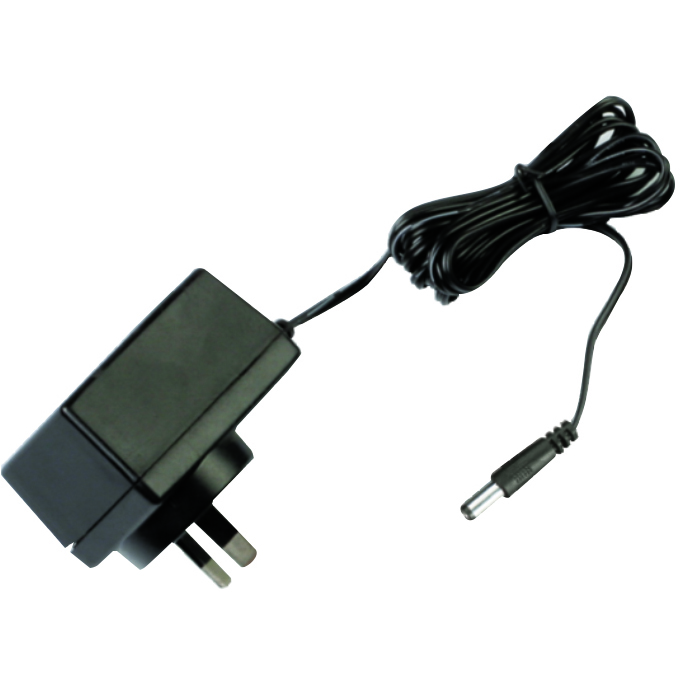5V 400mA Power Adapter