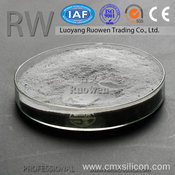 China Supplier Cheapest High Purity Nano Silica Powder price for refractories