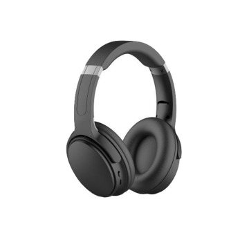 Bluetooth Headphone Wireless Noise Cancelling Headphones