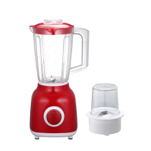 high quality Certificate fruit food electric mixer blender