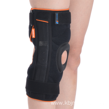Comfortable Knee Brace Support