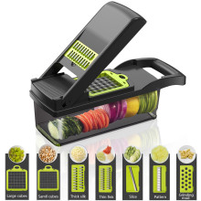 Vegetable Slicer Kitchen Appliance Accessories Manual Food Processors Manual Slicer Fruit Cutter Potato Peeler