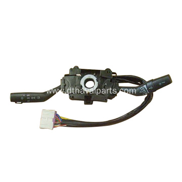 Combination Switch Assembly For Great Wall