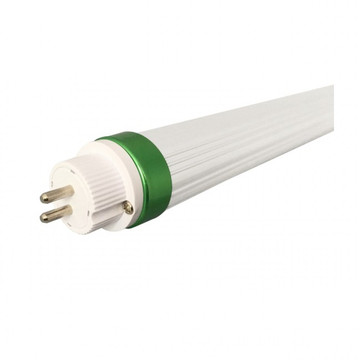 T6 T5 Milk hallefreed Cover LED Tube Light