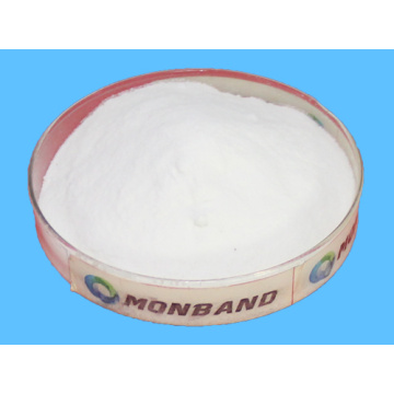 Competitive Price Potassium Nitrate NOP 13-0-46 KNO3