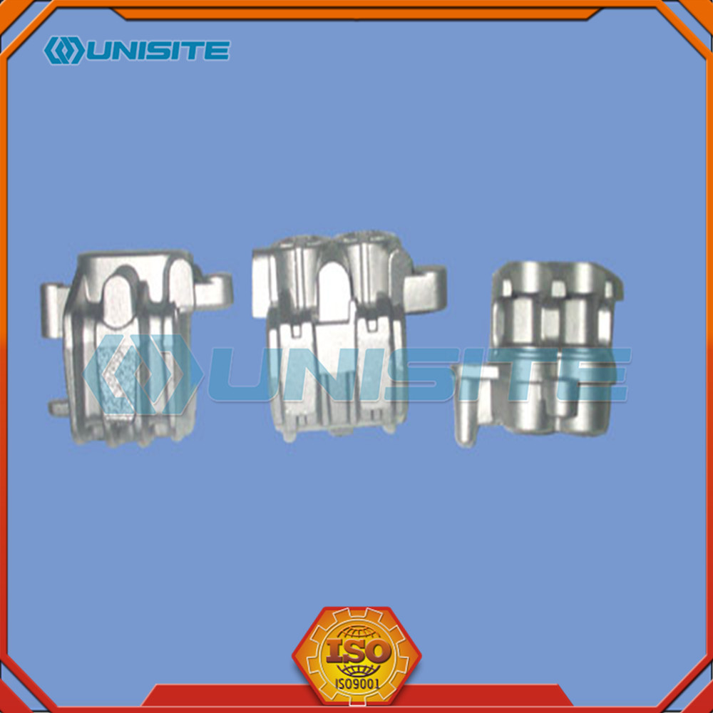 Investment Casting Steel Custom Components price
