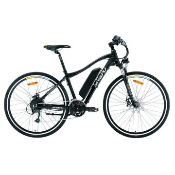 48v electric bike 26inch electric MTB bike