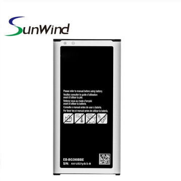 Mobile phone Samsung Xcover4 G390 battery EB-BG390BBE