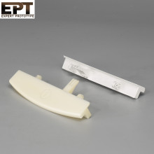 Electronic Plastic Products ABS