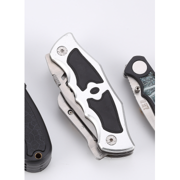 2 Blade Good Quality Utility Knife Cutter Knife