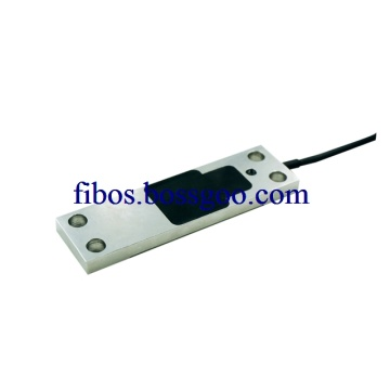 Fibos customized crane roller press sensor