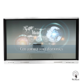 65 Inches Large-Size Smart Whiteboard