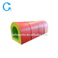 Kids Soft Play Playground Kids Indoor Tunnel Playground