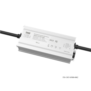 Sewwieq Luminaire LED ta '150W IP Rated