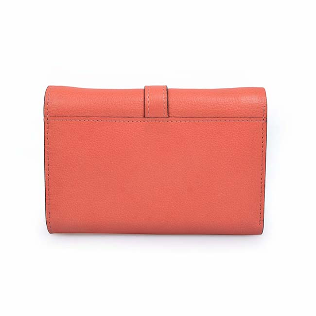 PU Leather Women Wallets Large Capaity Wallet Purse for Ladies