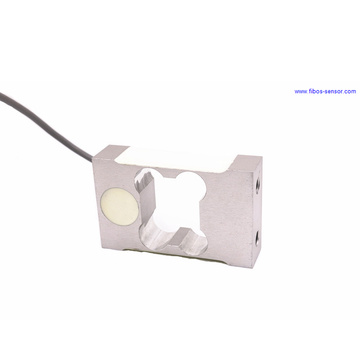 Fibos single point load cell sensor FA505