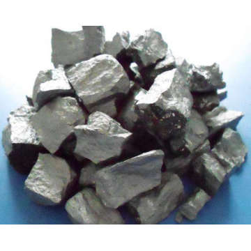 Good Quality Ferro Silicon Magnesium