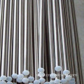 AISI316 Stainless steel rod