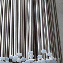AISI304 Stainless steel rod